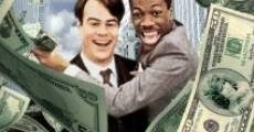 Trading Places film complet