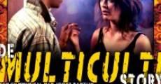 De multi culti story (2009) stream