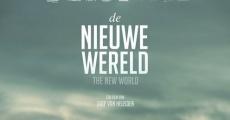 Película De Nieuwe Wereld