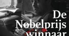 Película De Nobelprijswinnaar