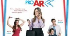 Filme completo De Pernas Pro Ar