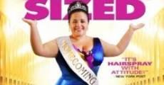 Queen Sized - Jetzt kommt's dicke