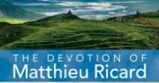 Película De toewijding van Matthieu Ricard