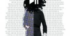 De verborgen man (2012)