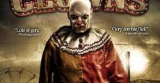 Dead Clowns film complet