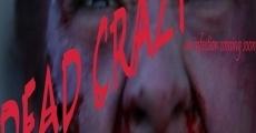 Película Muerto loco