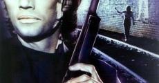 Ver película Dead End City