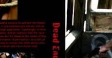 Dead End Falls (2009)