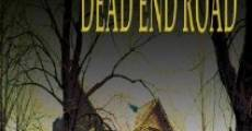 Dead End Road streaming