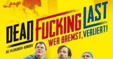 Ver película El puto último de la lista