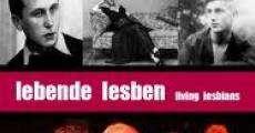 Ver película Dead Gay Men & Living Lesbians