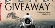 Película Dead Giveaway: The Motion Picture