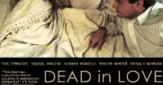 Película Dead in Love