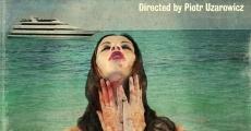 Película Dead in the Water