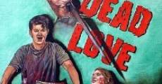 Película Dead Love