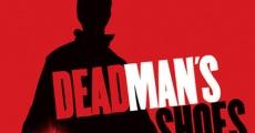 Filme completo Dead Man's Shoes