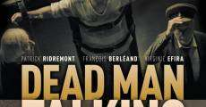 Filme completo Dead Man Talking