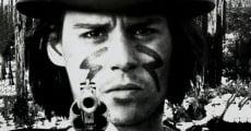 Ver película Dead Man