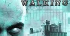 Filme completo Dead Men Walking