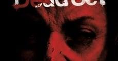 Dead Set (2008) stream