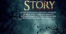 Película Dead Story
