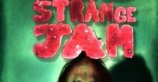 Ver película Mermelada de muertos extraños