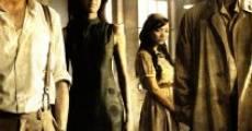 Película Dead Time: Kala