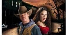 Película Dead West
