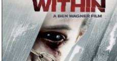 Película Dead Within