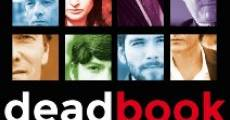 Deadbook (2014)