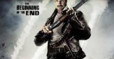 Película Deadland