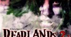 Filme completo Deadlands 2: Trapped