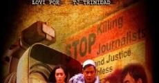 Película Deadline: The Reign of Impunity