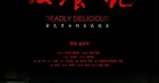 Ver película Deadly Delicious