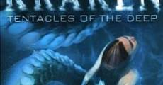 Filme completo Kraken: Tentacles of the Deep (Deadly Water)