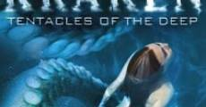 Kraken: Tentacles of the Deep film complet