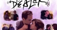 Dealer (2012) stream