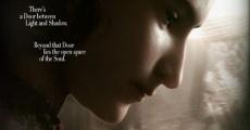 Ver película Querida Ana: El regalo de la esperanza