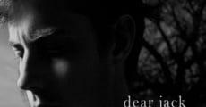Dear Jack (2009) stream