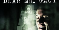 Dear Mr. Gacy film complet
