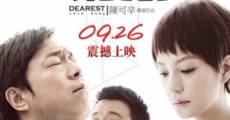 Ver película Dearest