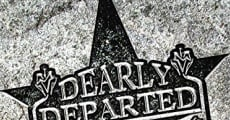 Dearly Departed Vol. 2 streaming