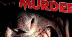 Death and Murder: Epic Ghosts and Paranormal Hauntings (2014) stream