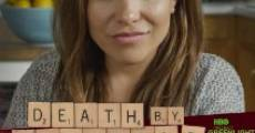 Película Death by Scrabble