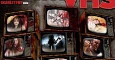 Película Death by VHS