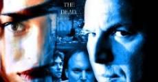 Death Calls (2010)