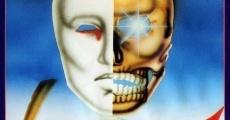 Ver película Death Mask