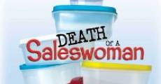Death of a Saleswoman (2006) stream