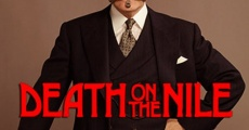Filme completo Death on the Nile