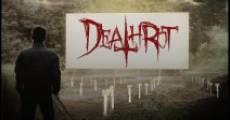 Película Death Rot